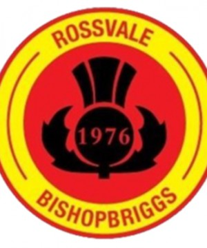 Rossvale Community Football Club