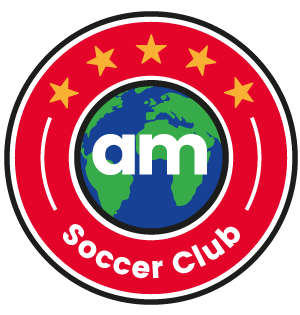 AM Soccer Club