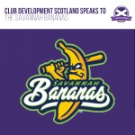 Behind the Goals – Jesse Cole of Savannah Bananas