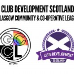 Club Development Scotland to Sponsor Community & Co-operative League