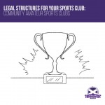 Should your club become a Community Amateur Sports Club?