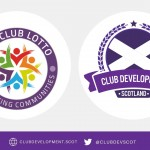 PODCAST | Club Development Scotland meets Our Club Lotto