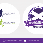 PODCAST | CDS Meets The Scottish Football Partnership & Trust