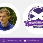 PODCAST | Club Development Scotland chats Community Asset Transfers with Stuart Haw