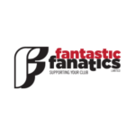 Raise money for your club when you shop online and instore with Fantastic Fanatics